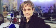 Riss, directeur de Charlie Hebdo - 1280x640