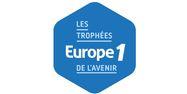 Logo Trophées de l'avenir - 1280x640