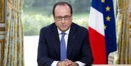 Hollande 14 juillet 2015 AFP 1280