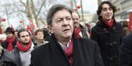 Mélenchon AFP 1280