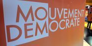 Logo MoDem 1280