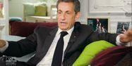 Nicolas Sarkozy ambition intime 1280