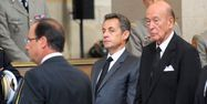 François Hollande, Nicolas Sarkozy et Valéry Giscard d'Estaing, 1280x640