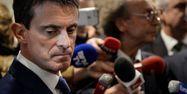 Manuel Valls 1280