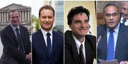 Législatives candidats élus premier tour 1280
