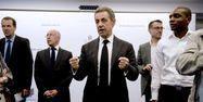 Sarkozy AFP 1280