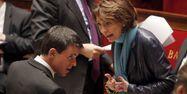 Touraine Valls AFP 1280