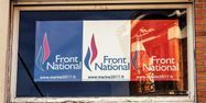 Front national, 1280x640