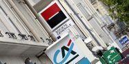 Banques AFP 1280