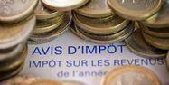 16.03.impot avis imposition fiscalite.JOEL SAGET  AFP.1280.640