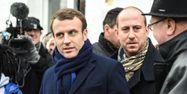 Emmanuel Macron 1280