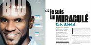 Blu magazine, 1280x640
