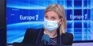 Agnès Pannier-Runnacher Europe 1