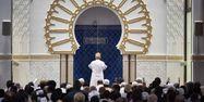 15.08.Mosquee priere islam musulman Lyon.JEAN-PHILIPPE KSIAZEK  AFP.1280.640