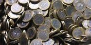 Euros (1280x640) DAMIEN MEYER / AFP