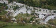 Inondations Crues Nice Alpes-Maritimes