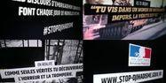 09.09 stop djihadisme radicalisation 1280