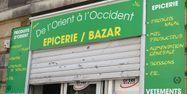 Épicerie à Bordeaux, 1280x640