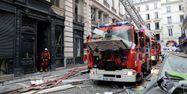 Paris rue de trévise 1280