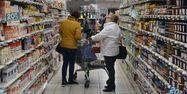 Supermarché 1280