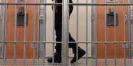 Prison Terrorisme Conseil Constitutionnel