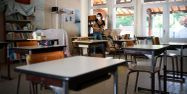 Ecole directeurs education classe