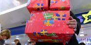 Cadeaux Noël 1280