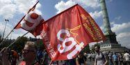 23.06.Manifestation loi Travail Bastille paris 2.DOMINIQUE FAGET AFP.1280.640
