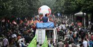 28.06.Manifestation Loi Travail Paris.PHILIPPE LOPEZ  AFP.1280.640