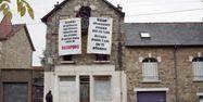Des squatteurs occupent une maison à Rennes, 1280x640