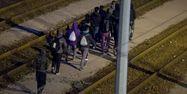 calais migrants 1280