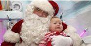 Père Noël, 1280x640