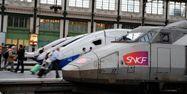 SNCF - TGV - MIGUEL MEDINA / AFP - 1280x640