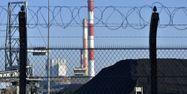 centrale à charbon 2000*1000