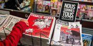 Charlie Hebdo, 1280x640