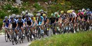 Le Tour 2014 en montagne (1280x640) Eric FEFERBERG/AFP