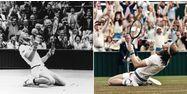 Borg Wimbledon film 1280