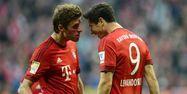 Müller et Lewandowski (1280x640) Christof SACHE/AFP