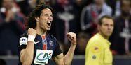 Cavani buteur face à Auxerre (1280x640) Franck FIFE/AFP