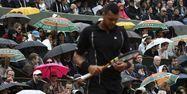 Jo-Wilfried Tsonga 1280 MIGUEL MEDINA / AFP