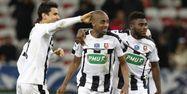 Les joueurs de Rennes à Nice (1280x640) Valéry HACHE/AFP