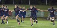 Equipe de France de rugby féminine 1280