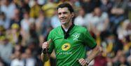 Pascal Gaüzere, arbitre de rugby (1280x640) Xavier LEOTY/AFP