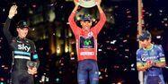 Nairo Quintana vainqueur du Tour d'Espagne 2016 (1280x640)