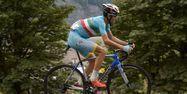 Vincenzo Nibali (1280x640) Lionel BONAVENTURE/AFP