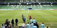 Stade de Saint-Etienne (1280x640) Franck FIFE/AFP