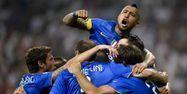 Real Juventus Benzema ligue des champions 1280