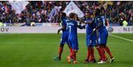 Dimitri Payet buteur contre la Bulgarie (1280x640) Miguel MEDINA/AFP