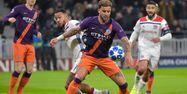 Anthony Lopes face à Manchester City (1280x640) ROMAIN LAFABREGUE / AFP