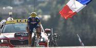 Image du Tour de France 2018 (1280x640) Marco BERTORELLO / AFP